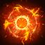 Огненный взрыв skill icon.png