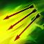 Расколотая стрела skill icon.png