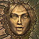 Int (Ascendants) passive skill icon.png