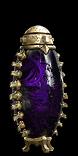 Урна глотателя пепла inventory icon.png