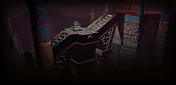 Chasm incursion room icon.png