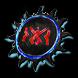 Плацдарм (высокий уровень) inventory icon.png