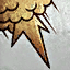 Буря укусов buff icon