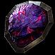 Камень внутренней сути inventory icon.png