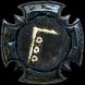 Карта грота (Война за Атлас) inventory icon.png