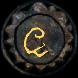 Карта древнего города (Предательство) inventory icon.png