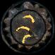 Карта плоскогорья (Предательство) inventory icon.png