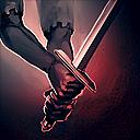 Reaver passive skill icon.png