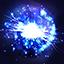 Грозовой каскад skill icon.png