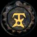 Карта колокольни (Предательство) inventory icon.png
