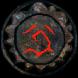 Карта логова (Предательство) inventory icon.png