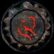 Карта паучьей гробницы (Предательство) inventory icon.png