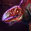 Призыв дикого роа skill icon.png