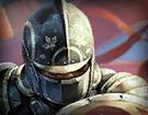 Champion avatar.png