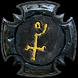Карта гнезда пауков (Война за Атлас) inventory icon.png