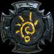 Карта подворья (Война за Атлас) inventory icon.png