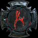 Карта прогулочного парка (Война за Атлас) inventory icon.png