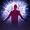 ManaDamageKeystone passive skill icon.png