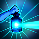 VoidBeacon (Occultist) passive skill icon.png