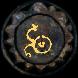 Карта пристани (Предательство) inventory icon.png