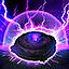 Штормовая мина skill icon.png
