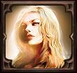 Дворянка avatar.png