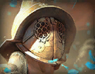Гладиатор avatar.png