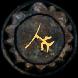 Карта пустоши (Предательство) inventory icon.png