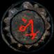 Карта погребальных камер (Предательство) inventory icon.png