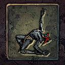 Мучения Китавы quest icon.png