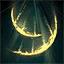 Разрубание skill icon.png