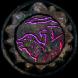 Карта ямы Химеры (Предательство) inventory icon.png