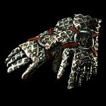 Перчатки легионера inventory icon.png