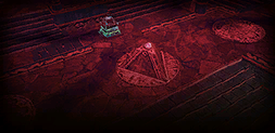 CorruptionRoom2 incursion room icon.png