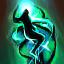 Шквал клинков skill icon.png