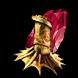 Вождь предков inventory icon.png