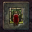 Захватчики в черном quest icon.png