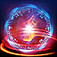 Auraareaofeffect passive skill icon.png