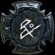 Карта порта (Война за Атлас) inventory icon.png