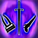 DeadlyDilettante passive skill icon.png