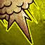Буря чудес buff icon