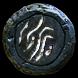 Карта мыса (Атлас миров) inventory icon.png