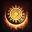 Огненная эгида skill icon.png