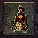 Питомцы Веры quest icon.png