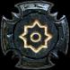 Карта палаты древностей (Война за Атлас) inventory icon.png