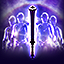 Отражение skill icon.png