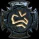 Карта айсберга (Война за Атлас) inventory icon.png