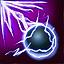 Ловушка молний ваал skill icon.png