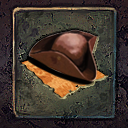 Эпопея Брикия quest icon.png