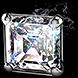 Радужный самоцвет inventory icon.png